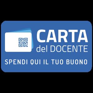 Acquista con Carta Docente PAdova Treviso Wow Store